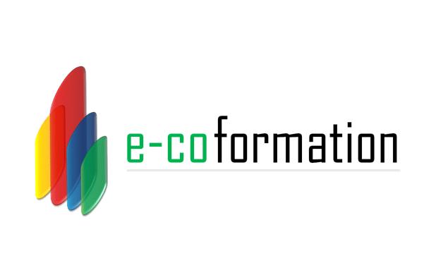 Logo de E-CoFormation